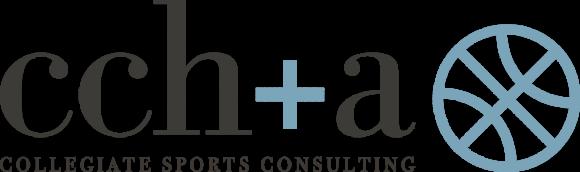 CCHA Collegiate Sports Consulting