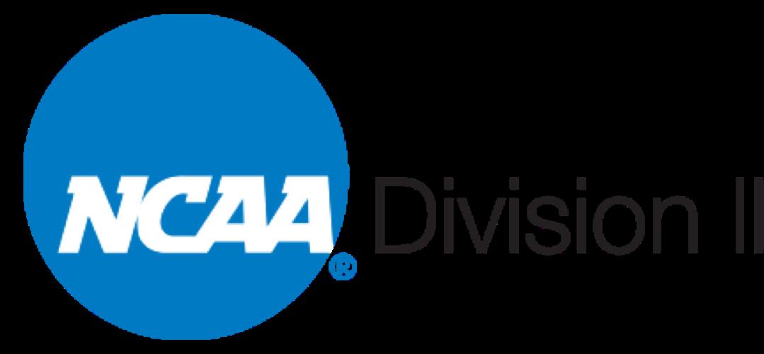 NCAA Division II