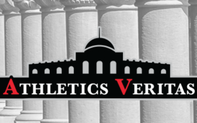 Part I: Q&A on Name, Image and Likeness with Athletics Veritas